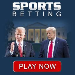 SportsBetting